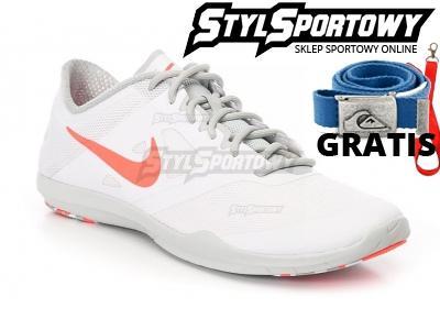 Nike Buty Damskie WMNS Studio Trainer 2 36 41 5932402527