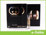 Gucci Guilty edt 1,5ml