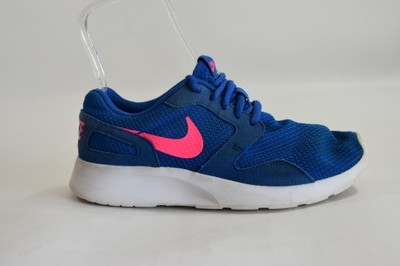 san francisco fdf25 ebb23 K3683 Nike Kaishi Run Hyper SPORTOWE DAMSKIE 37,5
