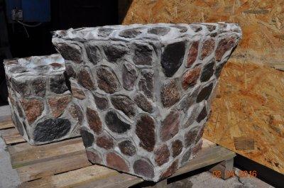Donice Z Kamienia Polnego 6114805255 Oficjalne Archiwum