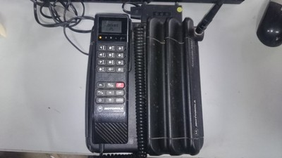 Wybitny MOTOROLA Associate 2000 BCM (237) - 6598045003 - oficjalne MH37