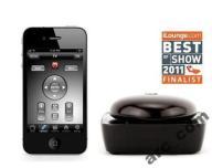 Griffin Beacon Pilot interfejs - iPad iPhone !