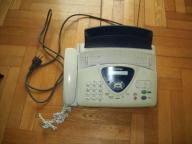 Telefon / Telefax Brather + kalka