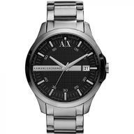 Armani Exchange Men's Watch AX2103