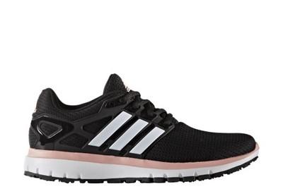 Adidas Buty damskie Energy Cloud Wtc czarne r. 36 23 (BA7529)