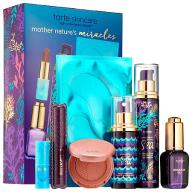 Tarte Mother Nature's Miracles Discovery ORYGINAŁ