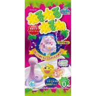 JPN Zajadam,Kracie japońskie słodycze neru z pl