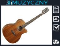 TANGLEWOOD TW130 SM CE - gitara elektroakustyczna