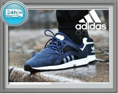 adidas acer buty męskie