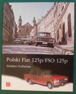 Polski Fiat 125p ZP Grupa