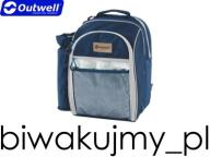 Plecak piknikowy Beecraigs Picnic Backpack Outwell