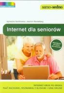 Internet dla seniorów Internet krok po kroku. Płać