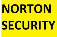 NORTON SECURITY 2017 PL 3 MC ( INTERNET )