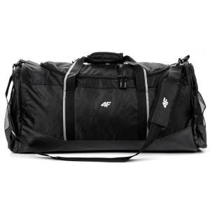 torba sportowa nike brand 4f w Oficjalnym Archiwum Allegro - Strona 96 -  archiwum ofert 4a44e33aa8a1d