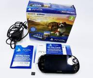 KONSOLA SONY PS VITA PCH-2004 16GB PLAYSTATION