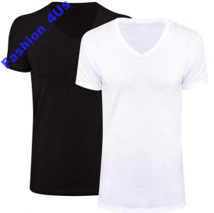 T-shirt  Jack & Jones Cena  za  2 szt  Size L