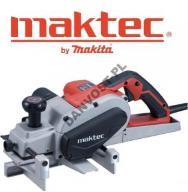 MAKTEC BY MAKITA STRUG DO DREWNA MT111KX 750W