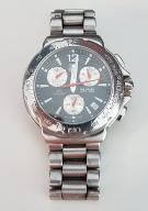 Zegarek Tag Heuer Formula 1 Indy CAC111B-0 Wawa