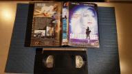 VHS ŚWIETLISTY TUNEL _ ITI