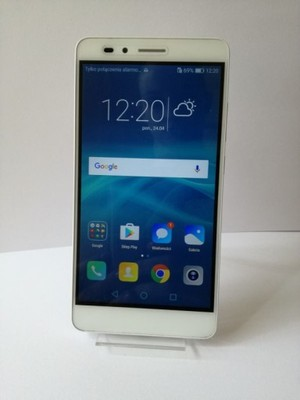 Telefon Huawei Honor 5x Kiw L21 6797626378 Oficjalne Archiwum Allegro