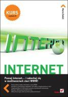 Internet. Kurs. Wydanie III - HIT