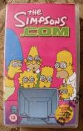 The Simpsons - Com - The Simpsons.com