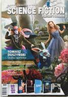 (TT) Science Fiction nr 58/2010r