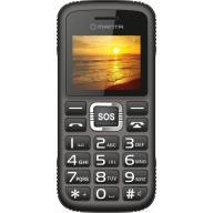 TELEFON DLA SENIORÓW Manta TEL2004 LEO * NOWY