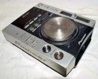 MIKSER PIONEER CDJ-200 od L02