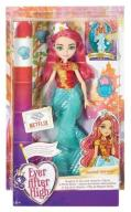lalka Ever After High DHF96 Meeshell Mermaid