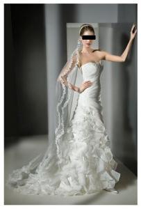 Lisa Ferrera COSMOBELLA 7490 roz.36/38