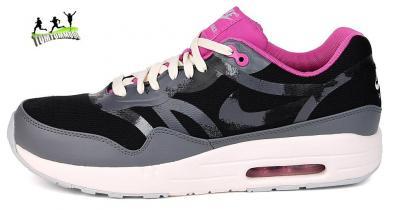 Nike Wmns Air Max 1 CMFT PRM Tape WYPRZEDAŻ ! 5906445679