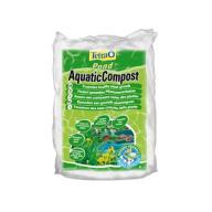 Tetra Pond AquaticCompost 4L - na wzrost roślin