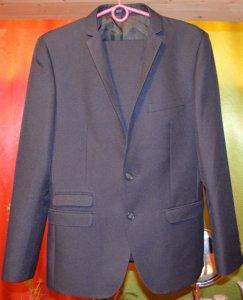 a671e472dd9d0 modne garnitury męskie w Oficjalnym Archiwum Allegro - Strona 131 - archiwum  ofert