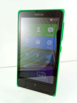 Nokia X Rm 980 4 Gb 3 Mpx 4 00 Bez Simlocka 6991992774 Oficjalne Archiwum Allegro