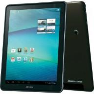 TABLET ARCHOS 97 CARBON ANDROID 9.7 CALI 16GB