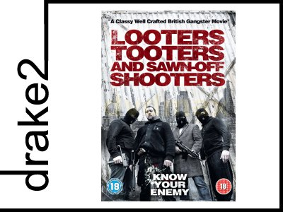 looters tooters and sawn-off shooters full movie