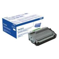 Toner org. Brother TN-3512 L6300DW L6400DW L6600DW