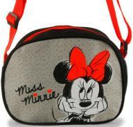 Torebka na ramię Myszka Minnie