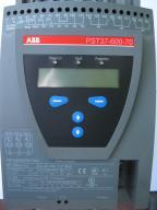 Softstart ABB PST37-600-70