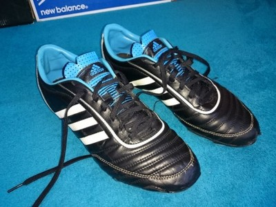 buty piłkarskie adidas torra w rozmiarze 38 allegro
