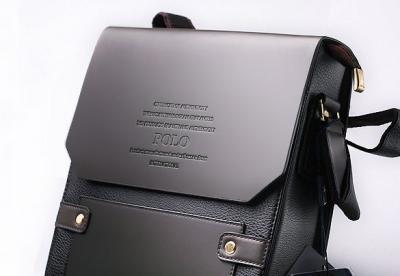 3f99c5a5e600b Torebka męska torba przez ramię Polo Ralph Lauren - 5715945636 ...