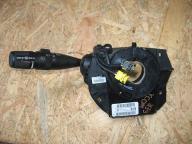 Taśma zwijak przełacznik Chrysler Voyager 08-14