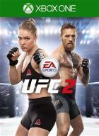 UFC 2 GAMEDOT POZNAŃ