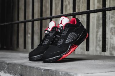 AIR JORDAN 5 RETRO LOW ALTERNATE 90! OKAZJA!
