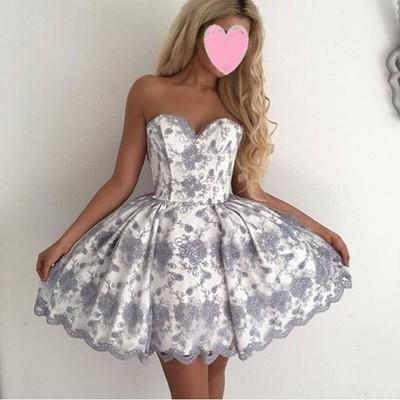 Lou Sukienka Na Wesele Boska Florence 3 6891167410