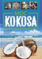 Moc Kokosa - Joanna Kubiak  24h