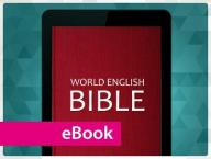 World English Bible (Biblia w języku angielskim)