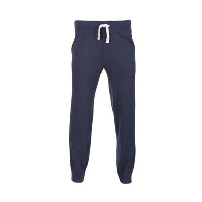 51b27eedb34cf Tommy Hilfiger Spodnie dresowe dla 100% Mężczyzny! - 6775401098 ...