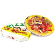 Żelki Pizza Looko Look  435g